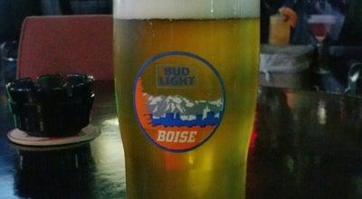 Photo of Bar Barbs Barr at 400 N Kings Rd, Nampa, ID 83687, United States