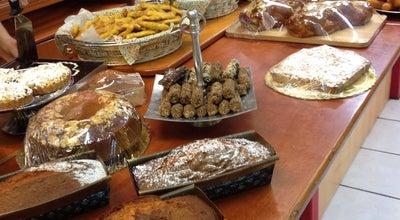Photo of Bakery Μύλος at Τσιμισκή, Ξάνθη, Ελλάδα, Greece