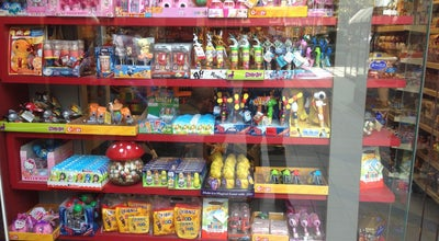 Photo of Candy Store 24/7 at Lebanon