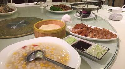 Photo of Chinese Restaurant 水上漁港 at 和平区三好街2号, 沈阳市, 辽宁, China