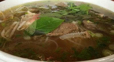 Photo of Vietnamese Restaurant Pho Long at 2021 Mangum Rd, Houston, TX 77092, United States