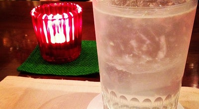 Photo of Cocktail Bar Bar町田 at 古町通8番町1444, 新潟市中央区 951-8063, Japan