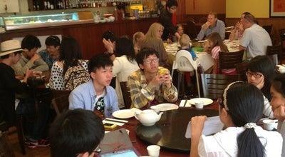 Photo of Chinese Restaurant New Kum Den at 15 Heffernan Ln., Melbourne, VI 3000, Australia