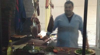 Photo of Steakhouse Ciğerci İbo at Kanatlı Caddesi, Kırıkhan, Turkey