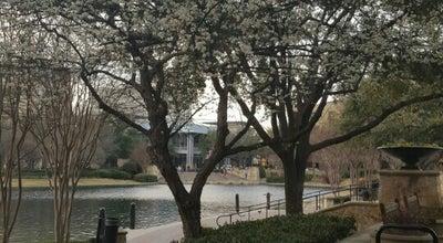 Photo of Lake Bishop Park at 7100 Bishop Rd., Plano, TX 75024, United States