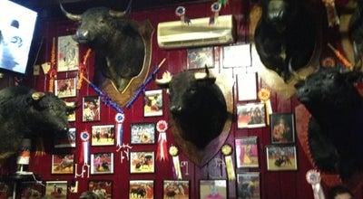 Photo of Bar La Selva Taurina at Independencia, Querétaro 76900, Mexico