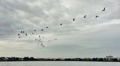 Photo of Lake Madivala Lake at Btm 2nd Layout, Bengaluru, India