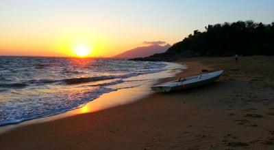 Photo of Beach Praia Da Joana at Rio das Ostras, Brazil