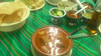 Photo of Steakhouse Las Costillas at Cuautitlán Izcalli, Mexico