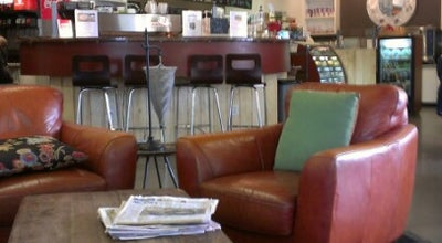 Photo of Coffee Shop Elevate Coffee Company at 2530 W Happy Valley Rd, Phoenix, AZ 85085, United States