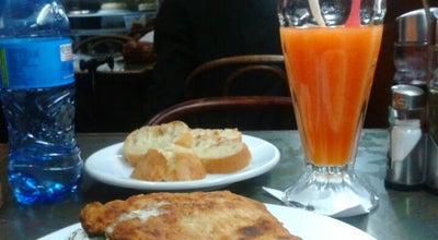 Photo of Breakfast Spot Coffe Art Torino at Bolivia