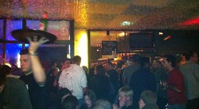 Photo of Lounge Oblomow at Torstr. 20, Stuttgart 70173, Germany
