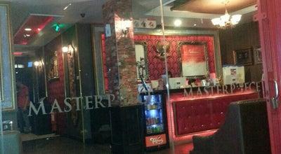 Photo of Karaoke Bar Ahmad Dhani's Masterpiece Family Karaoke at Jln. Raya Padjajaran, Bogor, Indonesia