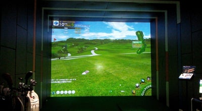 Photo of Mini Golf 湘南ゴルフリゾート at 片瀬海岸2-17-27, 藤沢市 251-0035, Japan