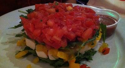 Photo of Pizza Place Piola at 1703 E Hallandale Beach Blvd, Hallandale Beach, FL 33009, United States