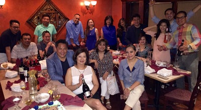 Photo of Italian Restaurant Granita Grill at 467 Broadway, Westwood, NJ 07675, United States