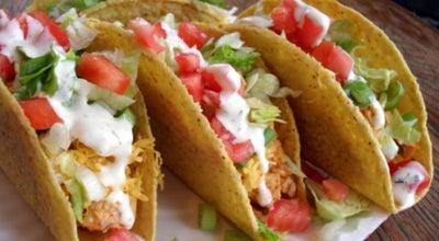 Photo of Mexican Restaurant Estrellita Poblana at 2328 Arthur Ave, Bronx, NY 10458, United States
