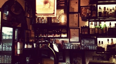 Photo of Bar Mabolla Performance Club at Recai Gureli Cad. No: 29, Muğla, Turkey