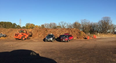Photo of Monument / Landmark Anoka County Compost Site at 1600-1634 133rd Ave Nw, Coon Rapids, MN 55448, United States