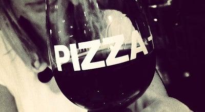 Photo of Italian Restaurant Da Orazio Pizza + Porchetta at 3/75-79 Hall St., Bondi, Ne 2026, Australia