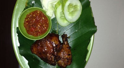 Photo of Cafe Club kl 160's at tanjungpandan, Indonesia