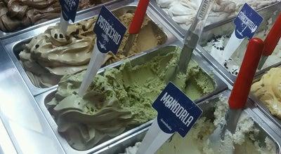 Photo of Dessert Shop Dolceria Costanzo at Via S.spaventa 7/9, Noto, Italy