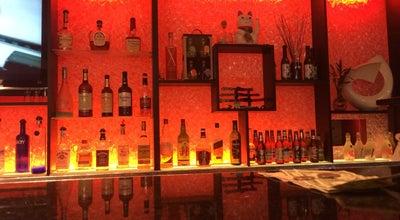 Photo of Japanese Restaurant Koi Sushi at Gulfport, MS, United States