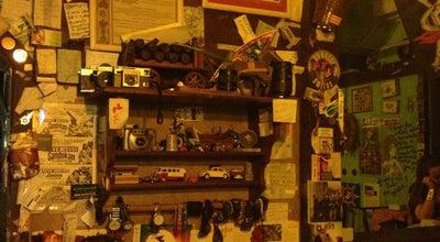 Photo of Dive Bar Butiquin Wollstein at R. Mal. Floriano Peixoto, 89, Blumenau 89010-500, Brazil