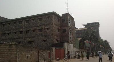 Photo of Synagogue Scoan Lagos at Lagos, Nigeria