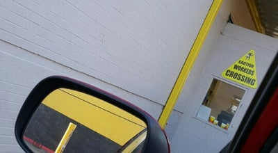 Photo of Mexican Restaurant Taco Casa #52 at 3160 Denton Hwy, Haltom City, TX 76117, United States
