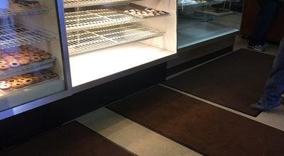 Photo of Bakery Jim Mains Bakery at 343 S Delsea Dr, Vineland, NJ 08360, United States