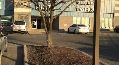 Photo of Pizza Place Lincoln Pizza at 3722 E Landis Ave, Vineland, NJ 08361, United States