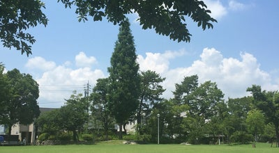 Photo of Park 大垣公園 at 郭町2丁目55, 大垣市 503-0872, Japan