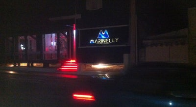 Photo of Bar Marinelly at Santa Rosa Esq. Doctor Hernandez, La Romana, Dominican Republic