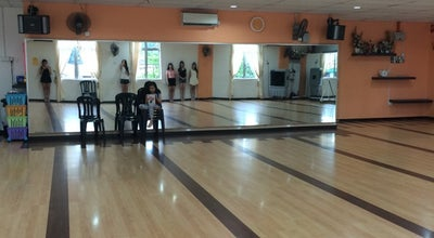 Photo of Country Dance Club Unique Dance Studio at Malaysia