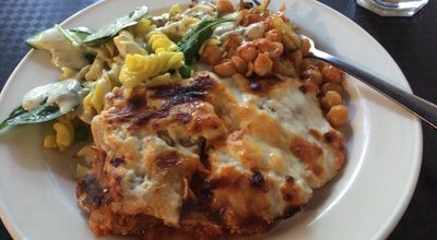 Photo of Vegetarian / Vegan Restaurant Gopal's Pure Vegetarian Restaurant at Level 1, 139 Swanston St., Melbourne, VI 3000, Australia