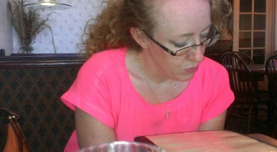 Photo of Italian Restaurant Madison's Cafe at 2974 Highway K, O Fallon, MO 63368, United States