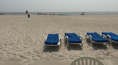 Photo of Beach The Shores - West at 2019 Ocean Blvd, Atlantic Beach, NY 11509, United States