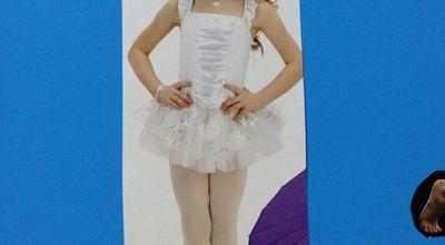 Photo of Dance Studio Kathy Marfin's Dance School at 14100 Nacogdoches Rd, San Antonio, TX 78247, United States