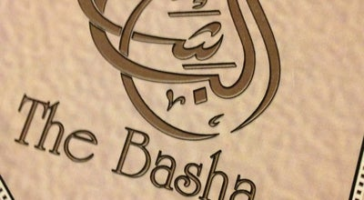Photo of Mediterranean Restaurant The Basha at 7016 W 105th St, Overland Park, KS 66212, United States