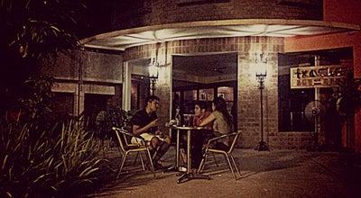 Photo of Spanish Restaurant txacho at Art District Phase 2, Bacolod 6100, Philippines