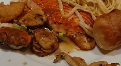 Photo of Asian Restaurant Happy Wok at Kaldenkerkerweg 17b, Venlo 5913 AB, Netherlands