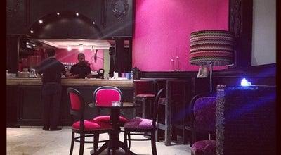 Photo of Diner Café L'empreur des Arts at Rue Mohammed Diouri, 30 000, Fès, Morocco