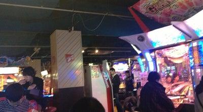Photo of Arcade アドアーズ 橋本店 at 緑区橋本3-3-1, 相模原市 252-0143, Japan