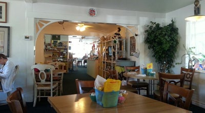 Photo of Diner Dolly's Produce Patch And Eatery at 9930 Bonita Beach Rd Se, Bonita Springs, FL 34135, United States