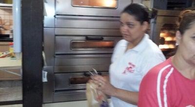 Photo of Bakery Padaria Pao Pao at Belo Horizonte, Brazil
