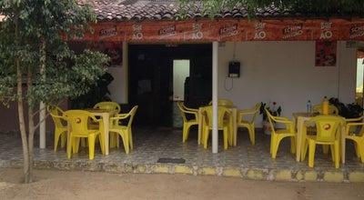 Photo of Bar Bar Do Maurício at Limoeiro, Brazil