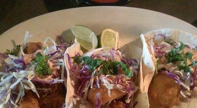 Photo of Mexican Restaurant Taqueria La Parilla at 855 Gaines School Rd, Athens, GA 30605, United States