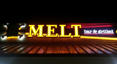 Photo of Sandwich Place Melt Bar & Grilled at 7289 Mentor Ave, Mentor, OH 44060, United States