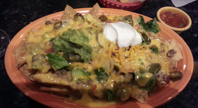 Photo of Mexican Restaurant Los Jalapeno's at 3615 N Josey Ln, Carrollton, TX 75007, United States
